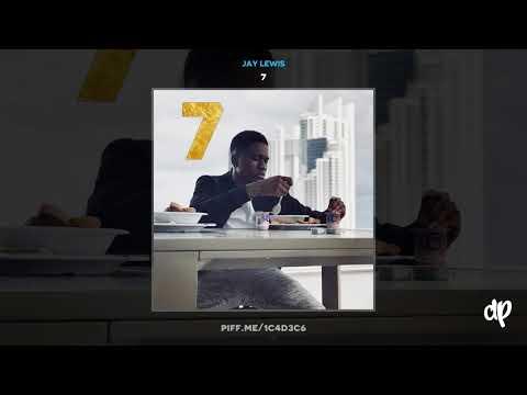 Jay Lewis -  False [7]