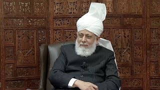 Number of Ahmadis in Promised Messiah (as) life time?