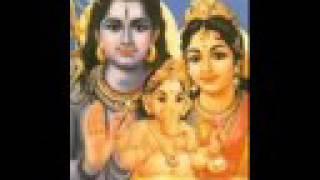 Parvati Mataji Aarti