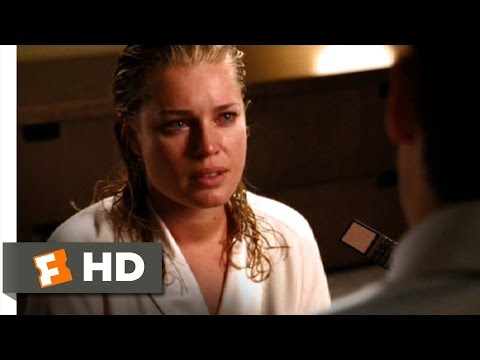 Man About Town (4/12) Movie CLIP - Confession (2006) HD