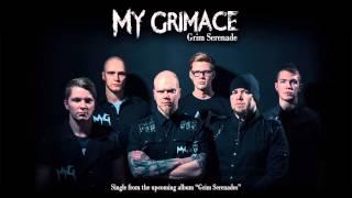 My Grimace - Grim Serenade