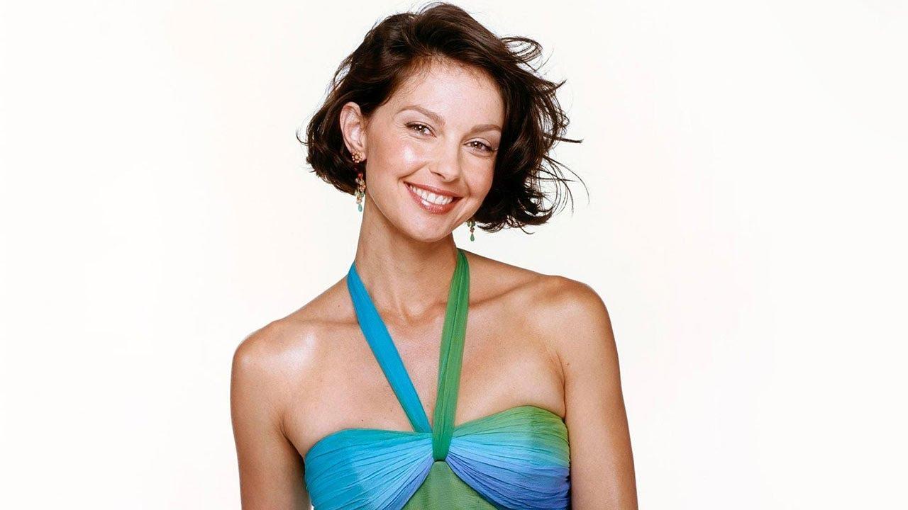Download 10 Unforgivable Sins Of Ashley Judd