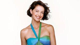 10 Unforgivable Sins Of Ashley Judd
