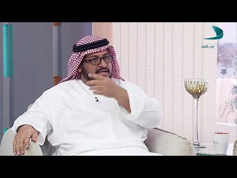 As-sharqiyyah TV sits down with businessman and jewelry designer Ali O AlShamsi, 4 May 2016
