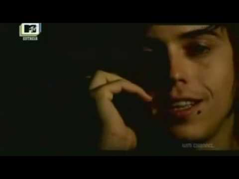 Download cine a usurpadora [clipe oficial]