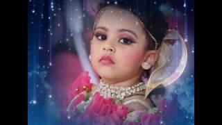 nanhi kali sone chali mp3 song free download