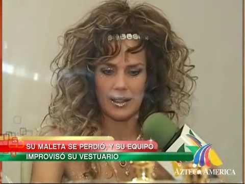 ► BESO O CACHETADA | BESO O PATADA EN LAS BOLAS | Nico Domini | Valen Etechegoyen | Facu Torales from YouTube · Duration:  7 minutes 36 seconds