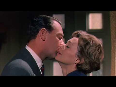William Holden: A Centenary Tribute