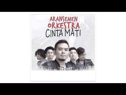 Cover Lagu #CintaMati: ARANSEMEN ORCHESTRA HITSLAGU