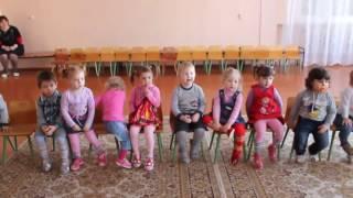 """""""Домашние животные"""" 2 младшая группа"""