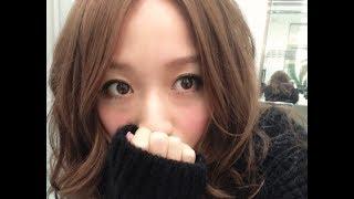 【美脚モデル】鹿沼憂妃のめっちゃかわいい写真・画像まとめ~Shikanuma...
