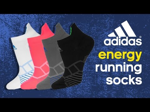 Men Energy Boost Running Shoes adidas US