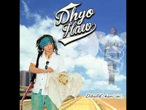 Dhyo Haw - Satukan Hati