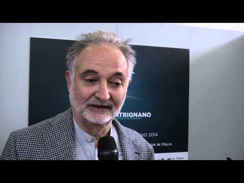 #LHForum Jacques Attali President, Planet Finance Group, Mov
