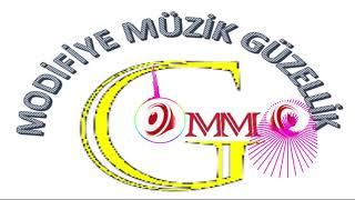 Ridge Racer (Dağ yarışcısı) MMG BASS MUSIC