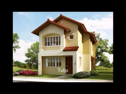 Villa Montserrat Havila Taytay Rizal