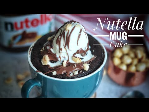 nutella-mug-cake---quick-and-easy-to-make---a-must-try-recipe