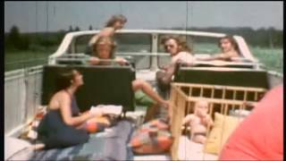 Paul McCartney & Wings - Eat At Home,On Tour [Live] [High Quality]