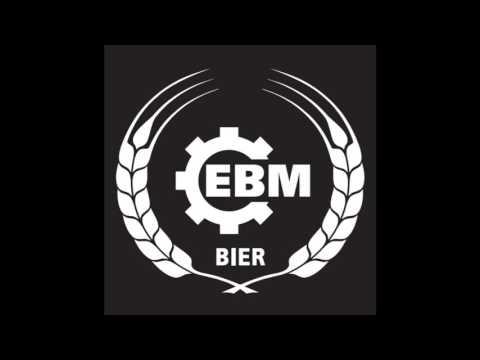 EBM Aggrotech MIX #2 -- by EBM Bier