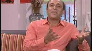 Marina Mornings with Sajid Hasan - Part 1