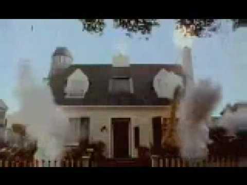 Flubber 1997   Trailer