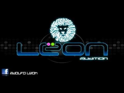 PANTEON ROCOCO lamento de amor by LEON AUDITION