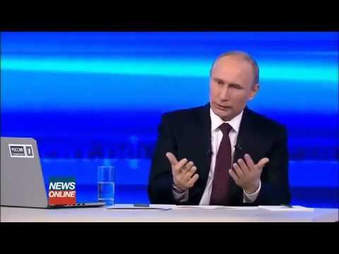 Новости россия ввод войск видео фото 476-98