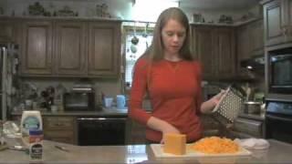 Rachel's Sloppy Taters Recipe