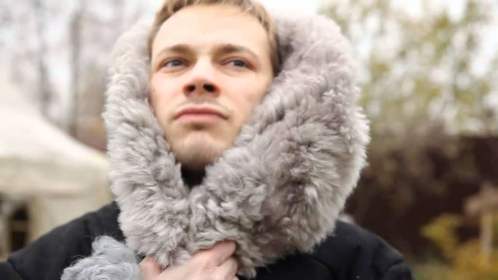 Купить стильные женские и мужские дубленки в москве можно в интернет магазине торговой марки.