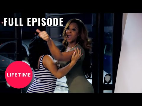Bring It!: Wigging Out (Season 3, Episode 23) | Full Episode | Lifetime