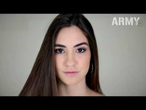 Marcele Cataldo | Video Casting