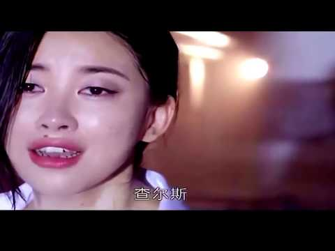 New action movies hollywood   Chinese ACTION MOVIES with English Subtitle #1