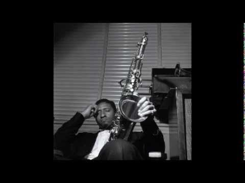 Count Your Blessings Instead of Sheep - Sonny Rollins