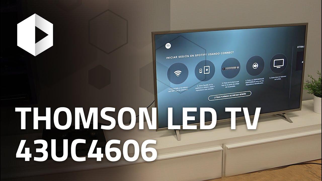 Owner manual thomson 21du21e / 21du23e television download manual.
