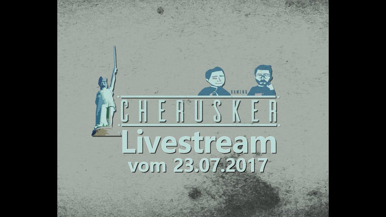 Pk Stream Deutsch