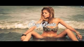 Brodka - Granda (Dynamid Disco Bootleg Remix)