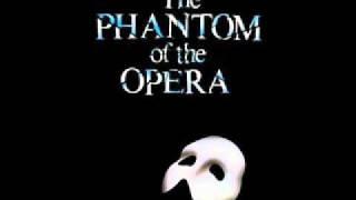 μαριοσ φραγκουλησ the phantom of the opera