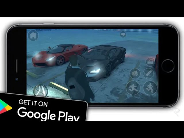 gta iv for android with mediafire download link working best mod gta fans must watch