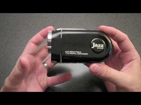 jazz-dvz100-camcorder:-quick-review