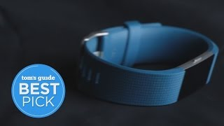 best fitness tracker of 2016 fitbit charge 2 review