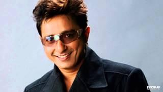 Pure Gold MP3 , Aaja Sanam Meri Jaan Chali, Teri Kasam Meri Jaan Chali ........... Khilaaf