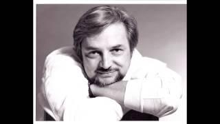Lionel DAUNAIS - 2/3 - « Fantaisie dans tous les tons » - Bruno LAPLANTE, baryton