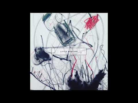 Tom Fowkes | Little Monsters (Full Album)