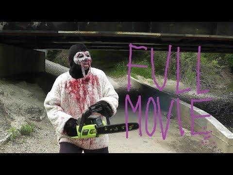 REVOLUTION 666 (Full movie 1080p)