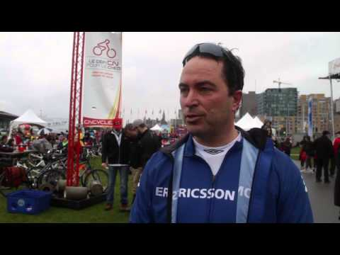 CN CYcle 2015 – Become a sponsor!