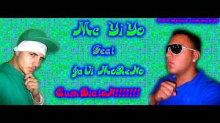 MC YIYO feat  JAVIER MORENO