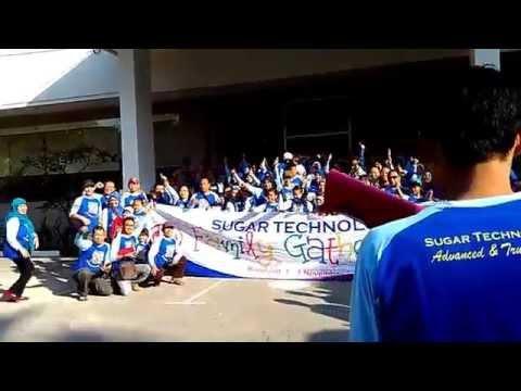 pt.gmp-(bandung-tour-on-bus/bandros)-vlog