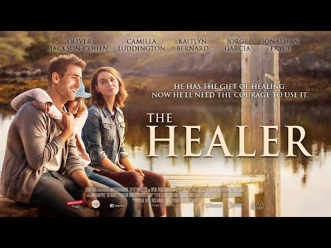 The Healer' Official Trailer HD - YouTube