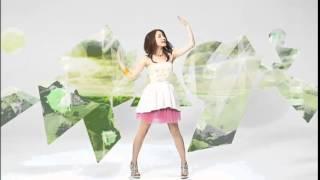 Kikkawa You - Koko kara hajimarun da! (Dance shot Ver.)