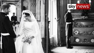 harry-meghan-release-photos-mark-wedding-anniversary